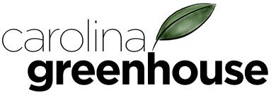 Carolina Greenhouse