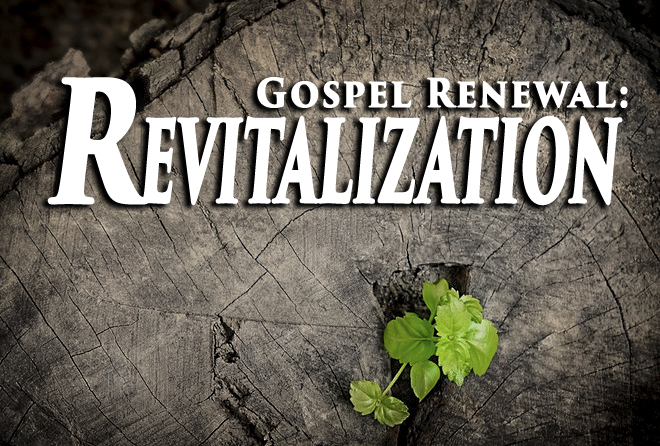 GospelRenewal_Revitalization