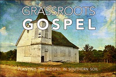 Grassroots Gospel