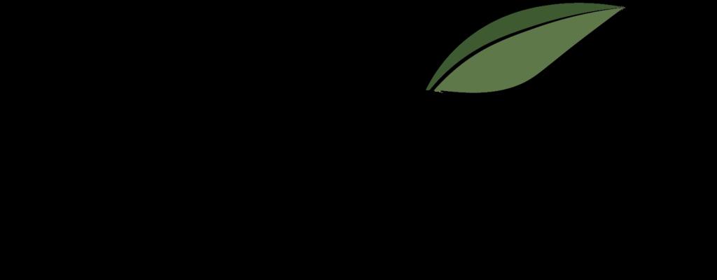 Carolina Greenhouse of the Upstate